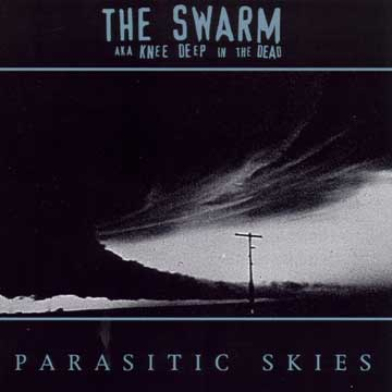 The Swarm - Parasitic Skies