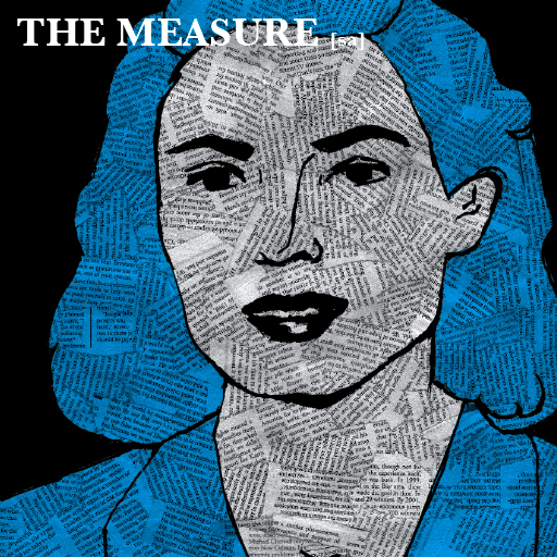 Modern Machines - The Measure - split