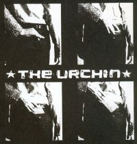 The Urchin - the Tone - split