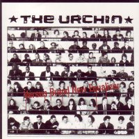 The Urchin - Versus Brand New Equalizer