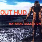 Outhud - Natural Selection