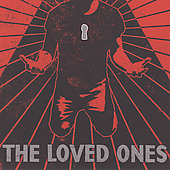 The Loved Ones - s/t