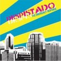 Despistado - The Emergency Response