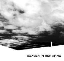 Heaven In Her Arms - Demo
