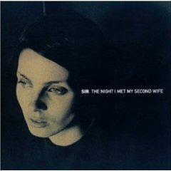Sir - The Night I Met My Second Wife