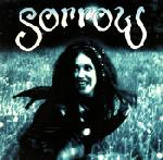 Sorrow - Let There Be Thorns