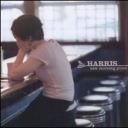 Harris - New Morning Pulse