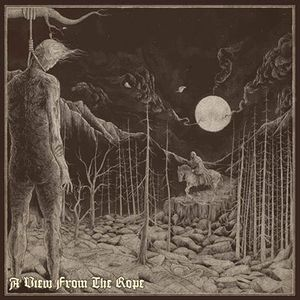 Hooded Menace - Loss - A View From The Rope