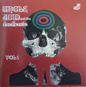 Uncle Acid - Vol. 1