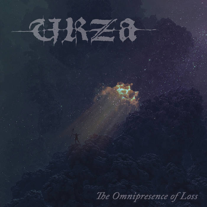 Urza - The Omnipresence Of Loss