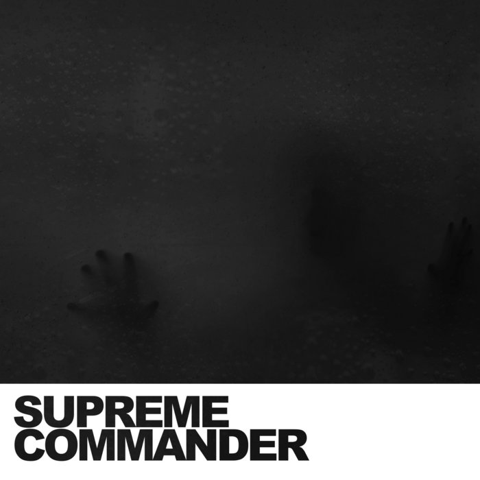 Supreme Commander - Tooth and Nail